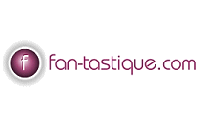 fan-tastique.com