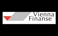Vienna Finanse